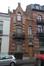 Braves 28 (rue des)