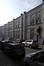 Cubisme 1 (rue du)<br>Jacquet 23-25 (rue Jean)<br>Neep 1a (rue du)