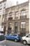 Debecker 25, 27 (rue Jules)