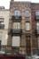 Debecker 31 (rue Jules)