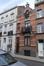 Delcoigne 4 (rue François)