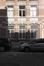 Rue De Neck 20-26, anc. Chocolaterie VICTORIA, travées axiales garnies des tuiles, 2014