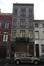 De Neck 63 (rue)