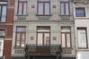 Rue De Neck 63, niveau intermédiaire, 2014