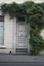 Rue de l'Eglise Sainte-Anne 32, entrée, 2014