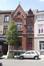 Eglise Sainte-Anne 61 (rue de l')