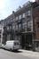 Sint-Annakerkstraat 67