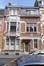 Fourez 5 (rue Léon)