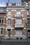 Fourez 7 (rue Léon)