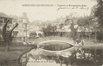 Ganshorensestraat 4, vml. Domein van de lederwaren F. Schmitz omstreeks 1914© Verzameling Dexia Bank-ARB-BHG