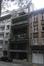 Gloires Nationales 10 (avenue des)