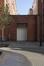 Rue Herkoliers 67, Instituut van de Ursulinen, 2014