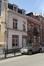 Herkoliers 70, 72 (rue)