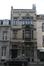 Hôpital Français 21 (avenue de l')