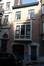 Indépendance Belge 12 (avenue de l')