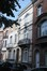 Indépendance Belge 38 (avenue de l')