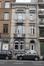 Jette 8 (avenue de)