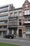 Jette 30 (avenue de)