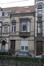 Jette 43 (avenue de)