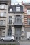 Jette 96 (avenue de)
