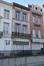 Léopold II 214 (boulevard)