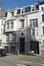 Léopold II 241 (boulevard)