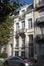 Léopold II 247 (boulevard)