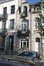 Léopold II 249 (boulevard)