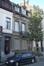 Léopold II 254 (boulevard)
