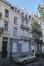 Léopold II 258 (boulevard)