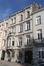 Léopold II 263 (boulevard)