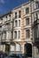 Léopold II 265 (boulevard)