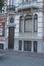 Leopold II-laan 274, benedenverdieping, 2014