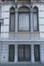 Leopold II-laan 274, vensters op benedenverdieping, 2014