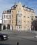 Léopold II 285 (boulevard)