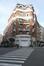 Lepreux 2 (rue Omer)<br>Panthéon 86 (avenue du)