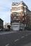 Rue Omer Lepreux 2 - avenue du Panthéon 86, 2014