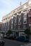Lepreux 4, 6 (rue Omer)