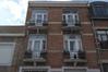 Rue Montagne aux Anges 24, étages, 2014