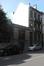 Panthéon 4 (avenue du)