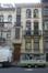 Panthéon 19 (avenue du)