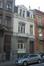 Panthéon 22 (avenue du)