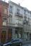 Panthéon 24 (avenue du)