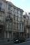Panthéon 25, 26 (avenue du)