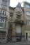 Panthéon 27 (avenue du)