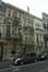 Panthéon 36, 37, 38 (avenue du)