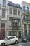 Panthéon 40 (avenue du)