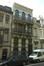 Panthéon 41 (avenue du)