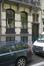 Avenue du Pantheon 41, rez-de-chaussée, 2014