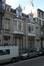 Panthéon 42, 43 (avenue du)